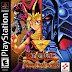 TODAS as FUSÕES de YU GI OH! Forbidden Memories (Playsation 1)
