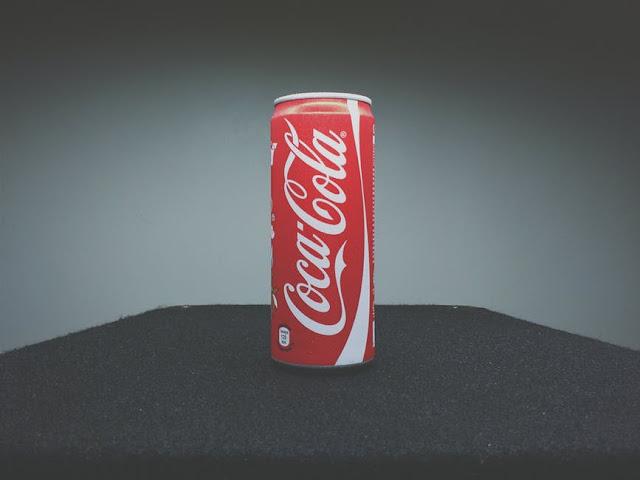 43 Fakta Coca-Cola Yang Mungkin Belum Kamu ketahui