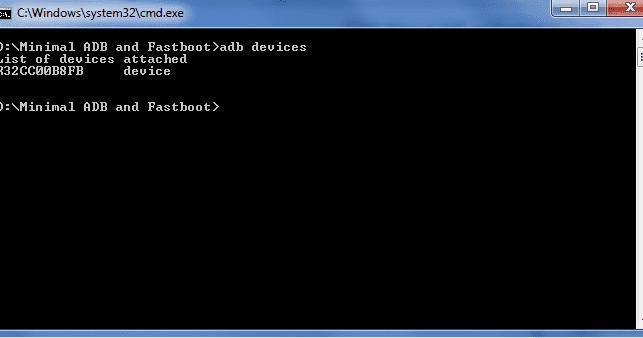 FRP FIX - FRP BYPASS SOLUTIONS!: Remove FRP Via ADB Command