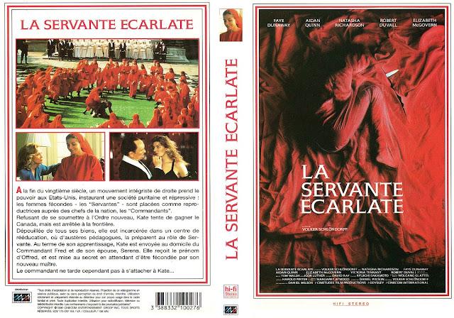 The Handmaid's Tale : La Servante écarlate La_servante_ecarlate-09584425112008