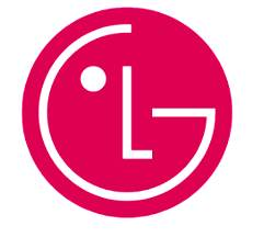 Descargar LG Mobile Support Tool Gratis