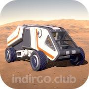 Marsus Survival on Mars APK