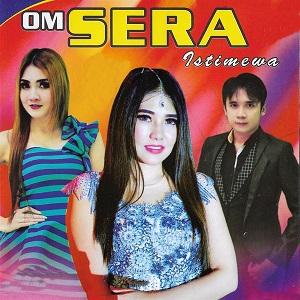 Via Vallen - Om Sera Oleh Oleh (feat. Nella Kharisma & Dendra) [Album 2017] MP3 Download
