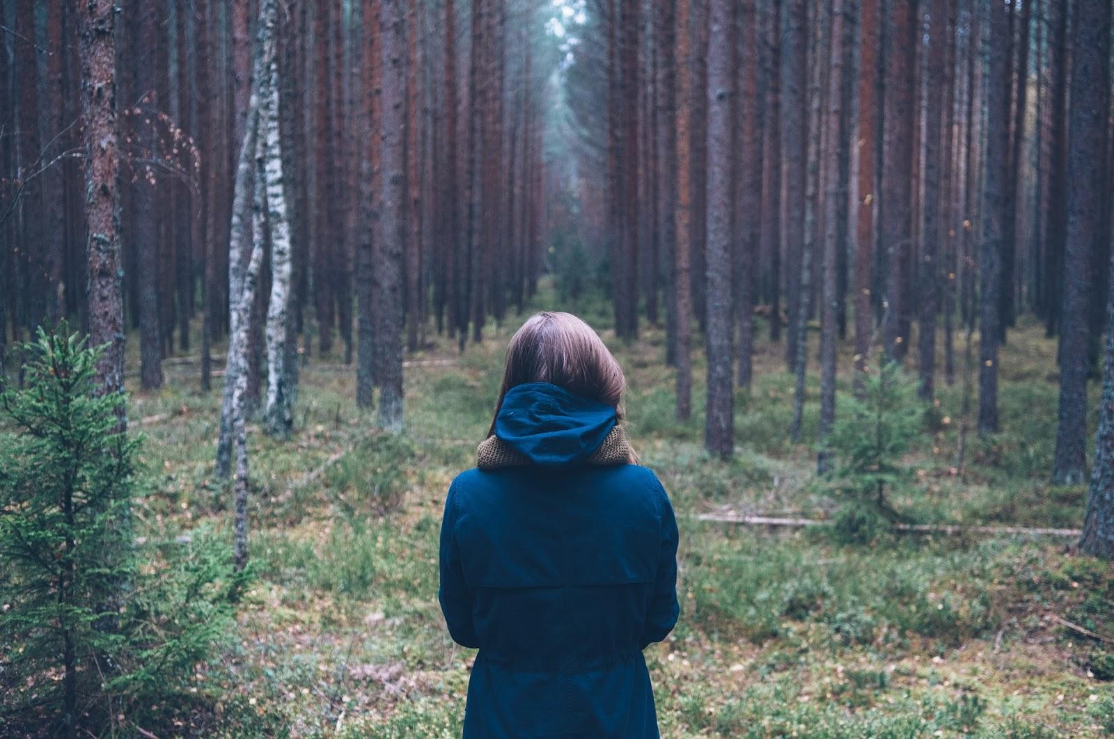 femme de plaisir a domicile forest