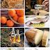 «Κερνάμε Ήπειρο»- Εκθέσεις με τοπικά προϊόντα σε Σύβοτα, Πρέβεζα και Άρτα