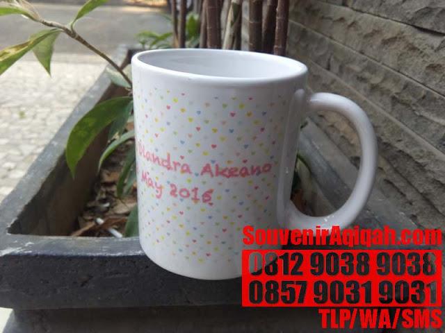 HARGA GELAS KACA CAFE JAKARTA