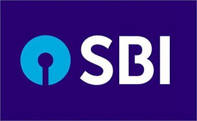 How to Link Aadhaar with State Bank of India Bank Account