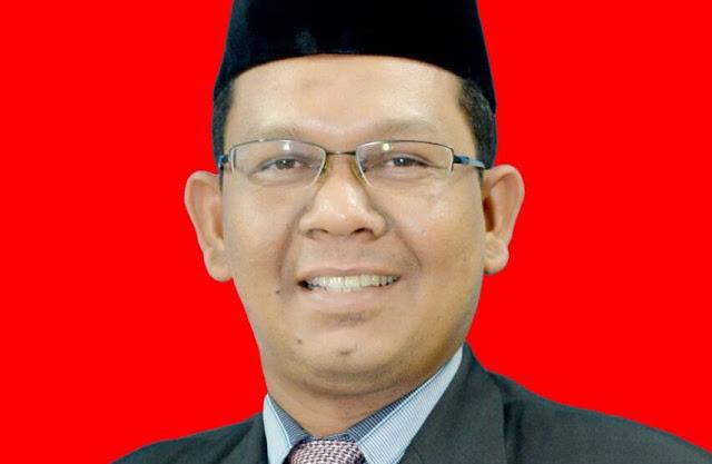 Aceh Singkil Sangat Rawan, Ini Harapan Ketua Panwaslih