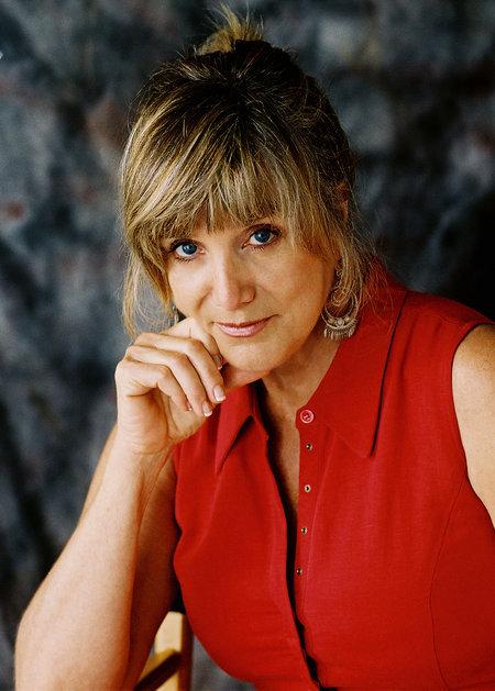 Pamela Denise Weaver