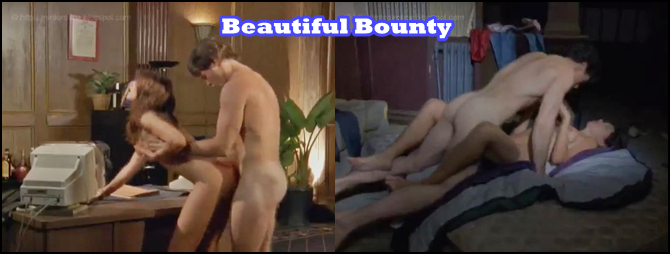 http://softcoreforall.blogspot.com.br/2013/03/full-movie-softcore-beautiful-bounty.html
