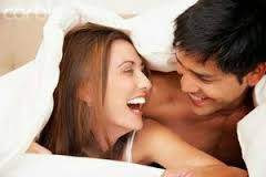 cara mengecilkan lubang vagina istri