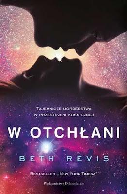 Beth Revis - W otchłani