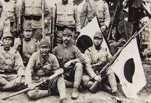 Sejarah dan Latar Belakang Pendudukan Jepang di Indonesia