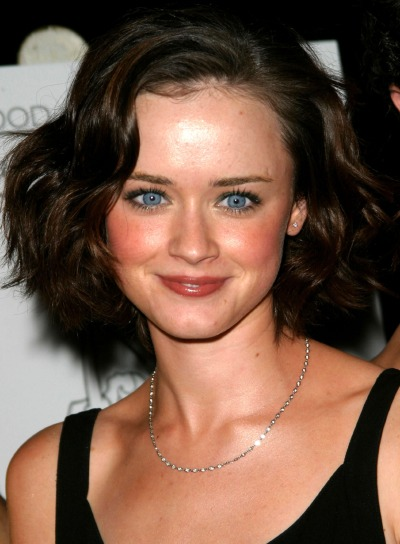 Makarizo Hairstyle Which Celebrity Short Hairstyle Suits