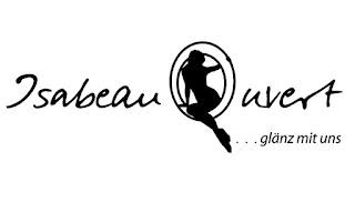 https://www.isabeau-ouvert.com