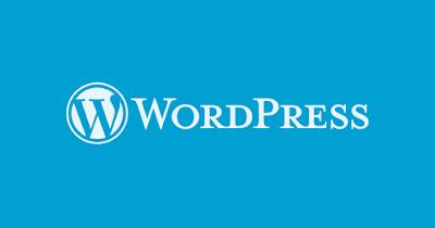 Materi 8 : Mengapa Memilih Wordpress?