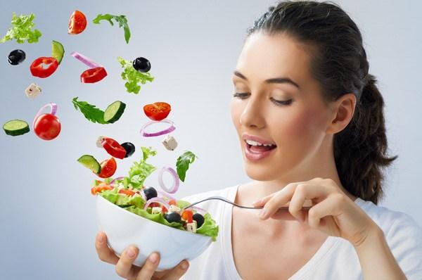 Berbagai Kegiatan Sederhana untuk Menjaga Kesehatan