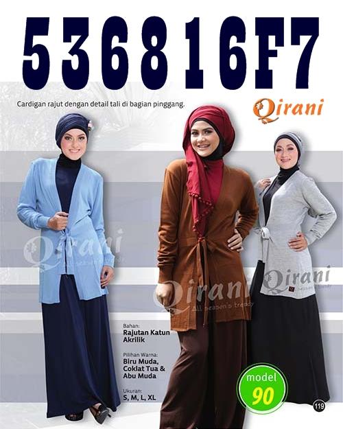 Supplier Pakaian Muslim Surabaya HP 0857-3173-0007 7f26aba611