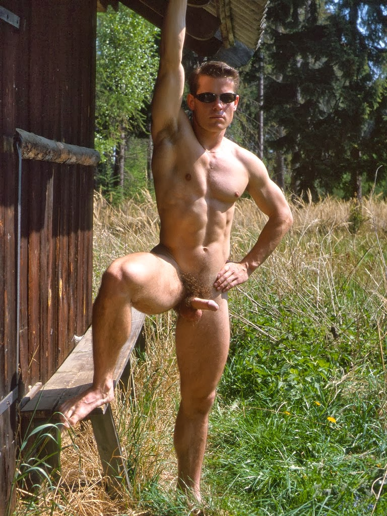 Teen boy nuts and dick gay xxx undietwinks