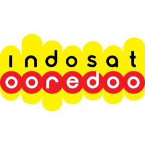 Cara Polosan Indosat Internet Gratis dengan Psiphon Pro 2018