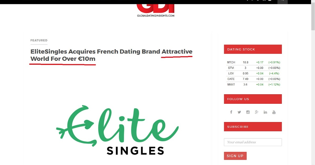 french dating site in us