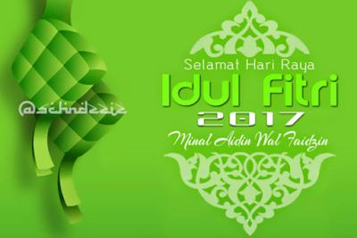 http://www.umatnabi.com/2017/06/ucapan-selamat-hari-raya-idul-fitri-2017.html