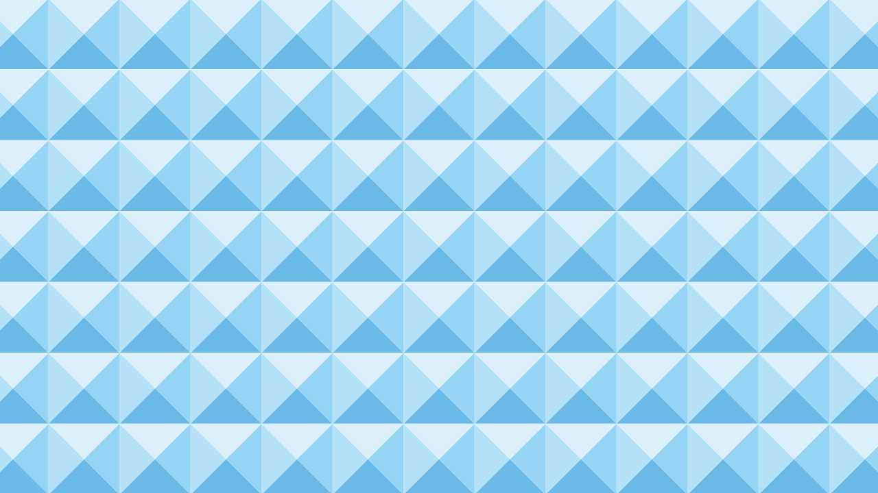 Unduh 620 Background Banner Hijau Cdr Gratis Terbaik