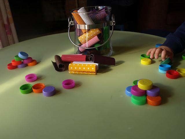Παιχνίδι-μαθηματικών