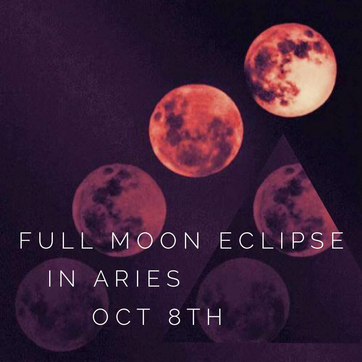 blood moon meaning pisces - photo #45