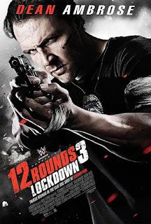 12 Rounds 3 : Lockdown (2015) – ฝ่าวิกฤติ 12 รอบ 3 : ล็อคดาวน์ [บรรยายไทย]