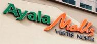 Ayala Malls Vertis North Cinema