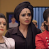 Major tragedy Singhania and Goenka trapped amid death In Star Plus Yeh Rishta Kya Kehlata Hai