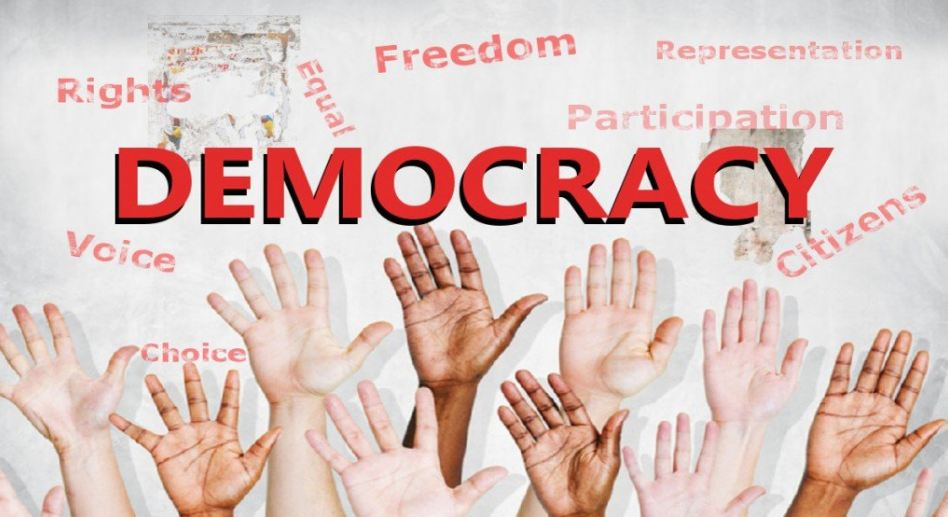 short essay on democracy quotations honey notes short essay on democracy quotations