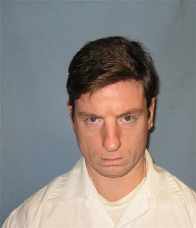 Alabama Gives Christopher Price Execution Date of April 11, 2019