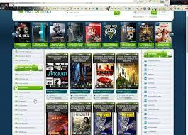 كوكب المعرفة أفضل مواقع تحميل ألعاب بصيغة Iso للكمبيوتر Pc