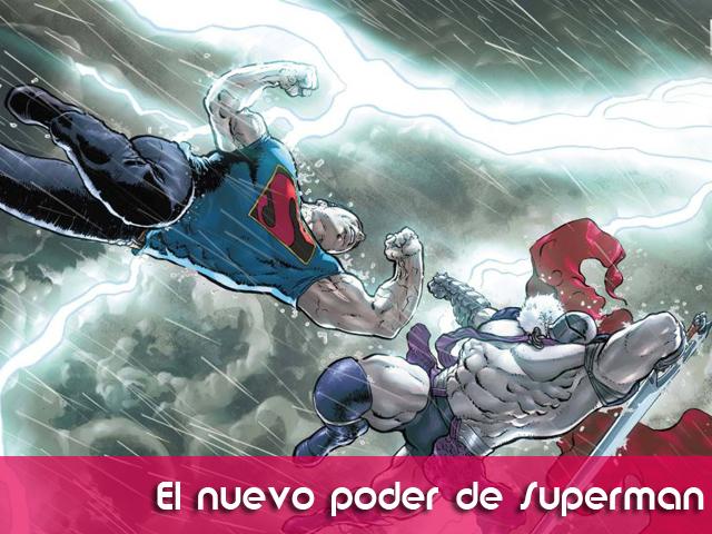 http://www.neoverso.com/2016/02/superman-nuevo-ano-y-nuevo-poder-otra.html