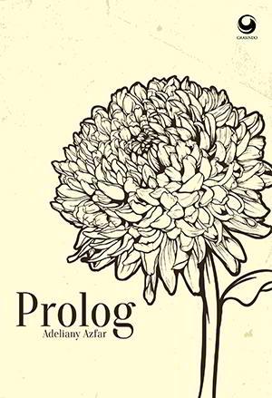 Prolog karya Adeliany Azfar PDF Download Prolog karya Adeliany Azfar PDF Download