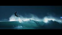video kelly slater rancho surf noche %25282%2529