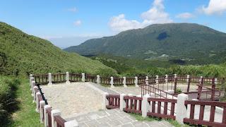 Wisata di Taiwan Yang Menakjubkan