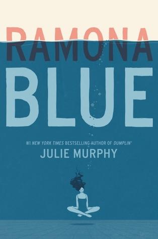 https://www.goodreads.com/book/show/31449227-ramona-blue