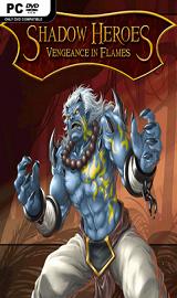 bTXhmLt - Shadow.Heroes.Vengeance.In.Flames.Chapter.1-HI2U