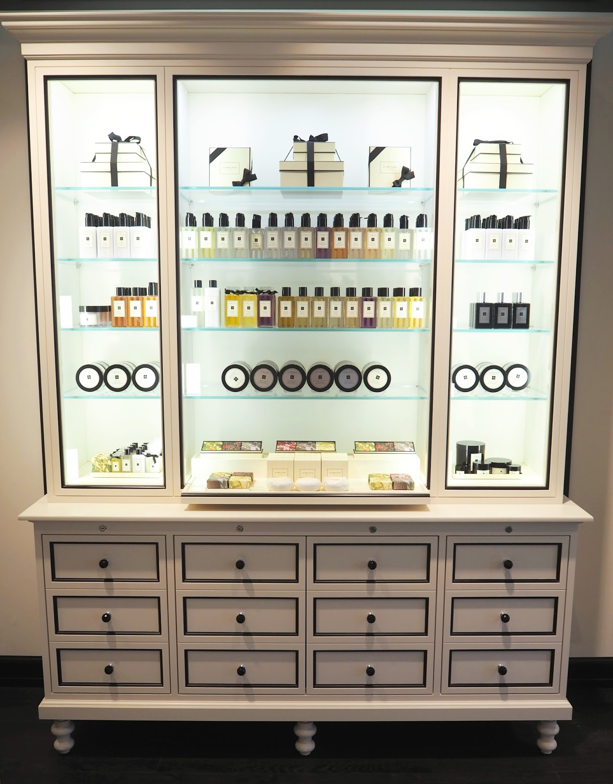 Jo Malone Bloomsbury Set Launch Event, Katie Kirk Loves, UK Blogger, Beauty Blogger, Jo Malone, The Bloomsbury Set, Fragrance Review, Beauty Review, UK Beauty Blogger,