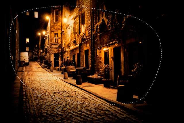 Tutorial-de-Photoshop-Efecto-de-Iluminacion-en-Imagen-Blanco-y-Negro-20-by-Saltaalavista-Blog