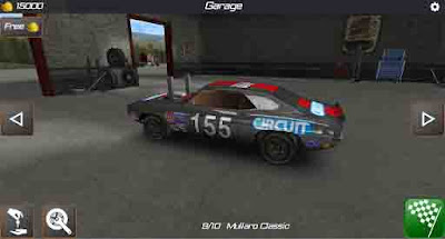 Demolition Derby 2 v1.3.08 Mod APK2
