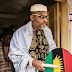 Nnamdi Kanu 'Abducted, Probably Killed' - Lawyer