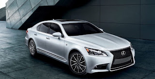 2020 Lexus GS Moteur, date de sortie et rumeurs de prix - 2020 Lexus GS