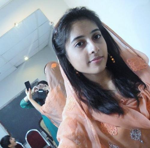 pakistani desi girl images shooting with camera