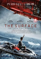 The Surface (2014) online y gratis