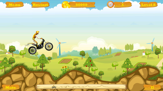 screen520x924 HACK Moto race Unlimited Coins + 3[All Versions] Apps