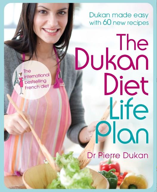 Dieta dukana blog efektya